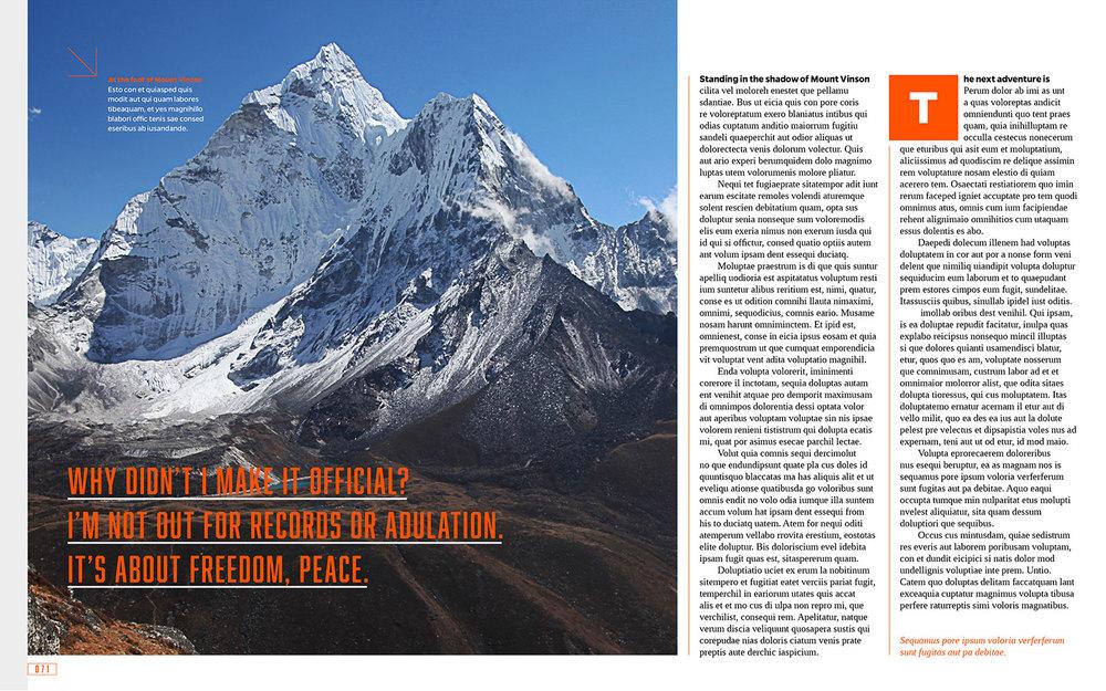 Magazine_Proposal_v01_6.jpg