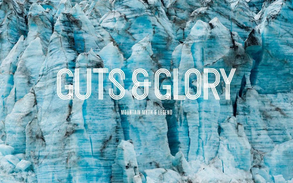 SA_Web_2015-16_Guts&Glory_1600x1000_1.jpg