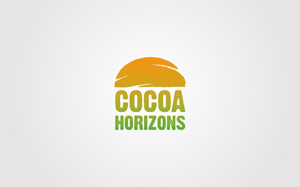 CocoaHorizons_SA_Web_2015-16_1600_v1_.jpg