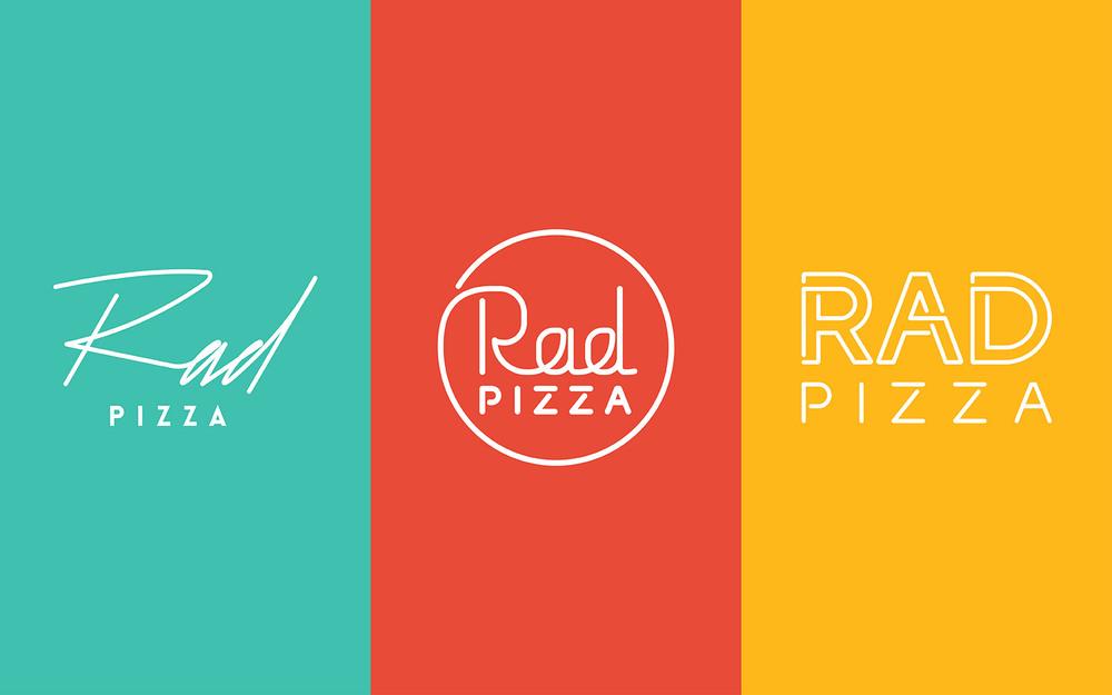 RadPizzaLogo_SA_Web_2015-16_1600.jpg