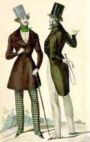 Victorian men in coats 2.jpg