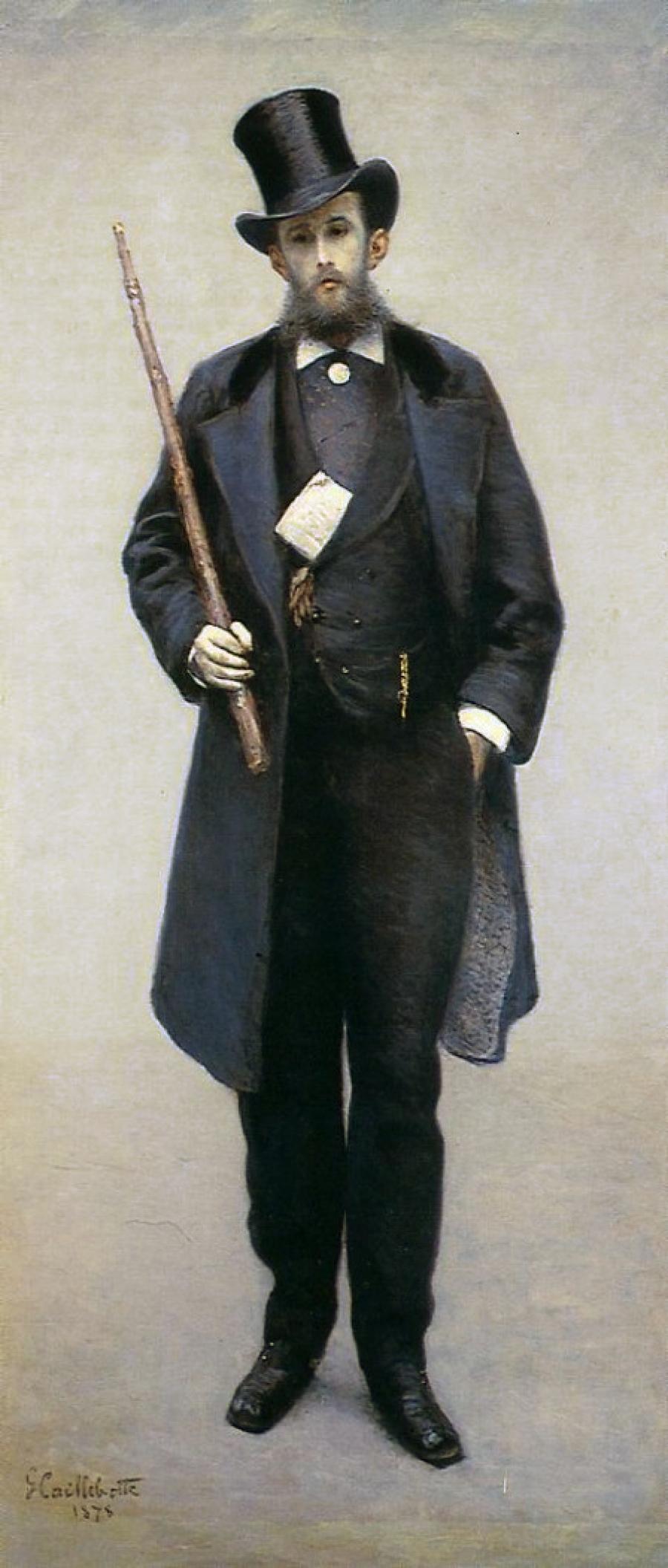 Victorian man.jpg