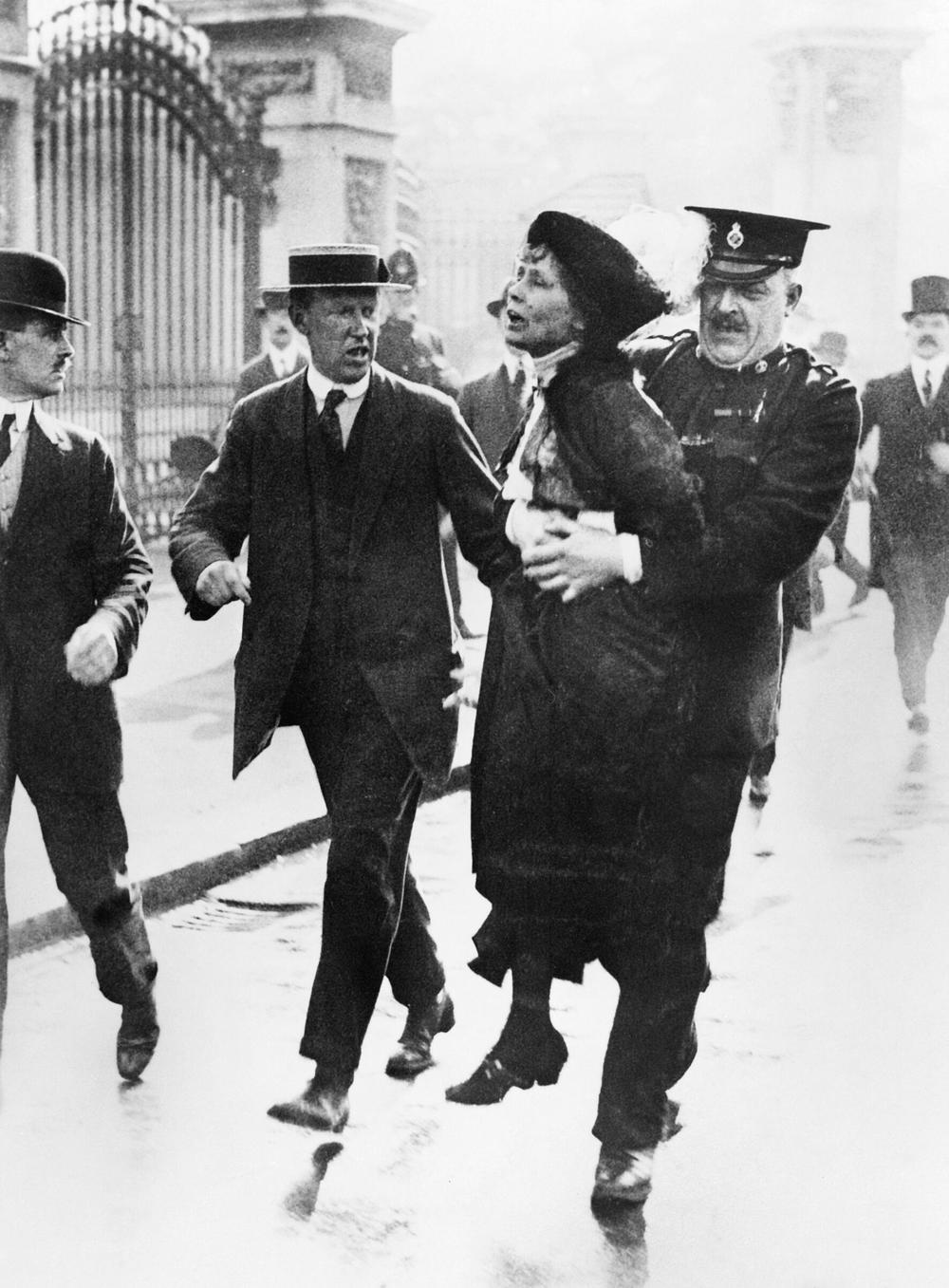 Emily Pankhurst.jpg