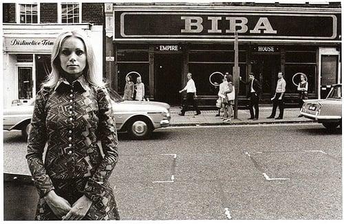 Biba Shop.jpg