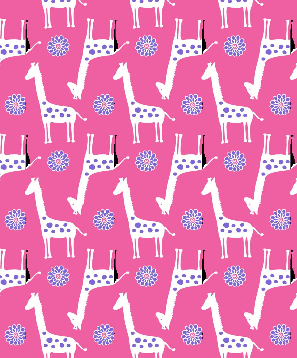 pinkgirrafe.png