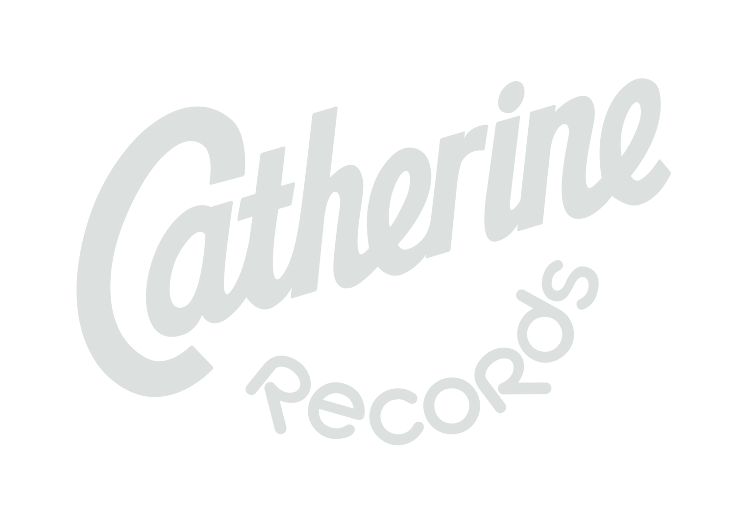 www.catherinerecords.com
