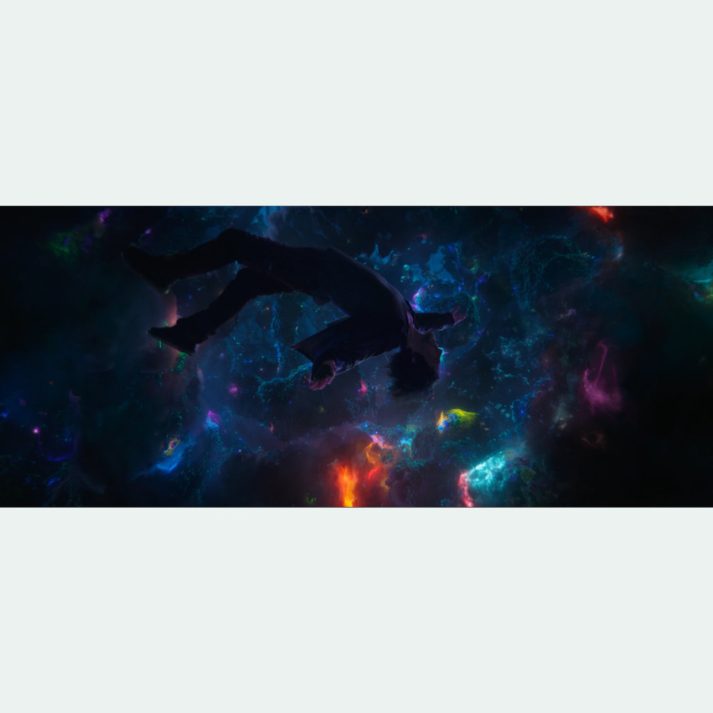 dr_strange_screenshots_00002.jpg