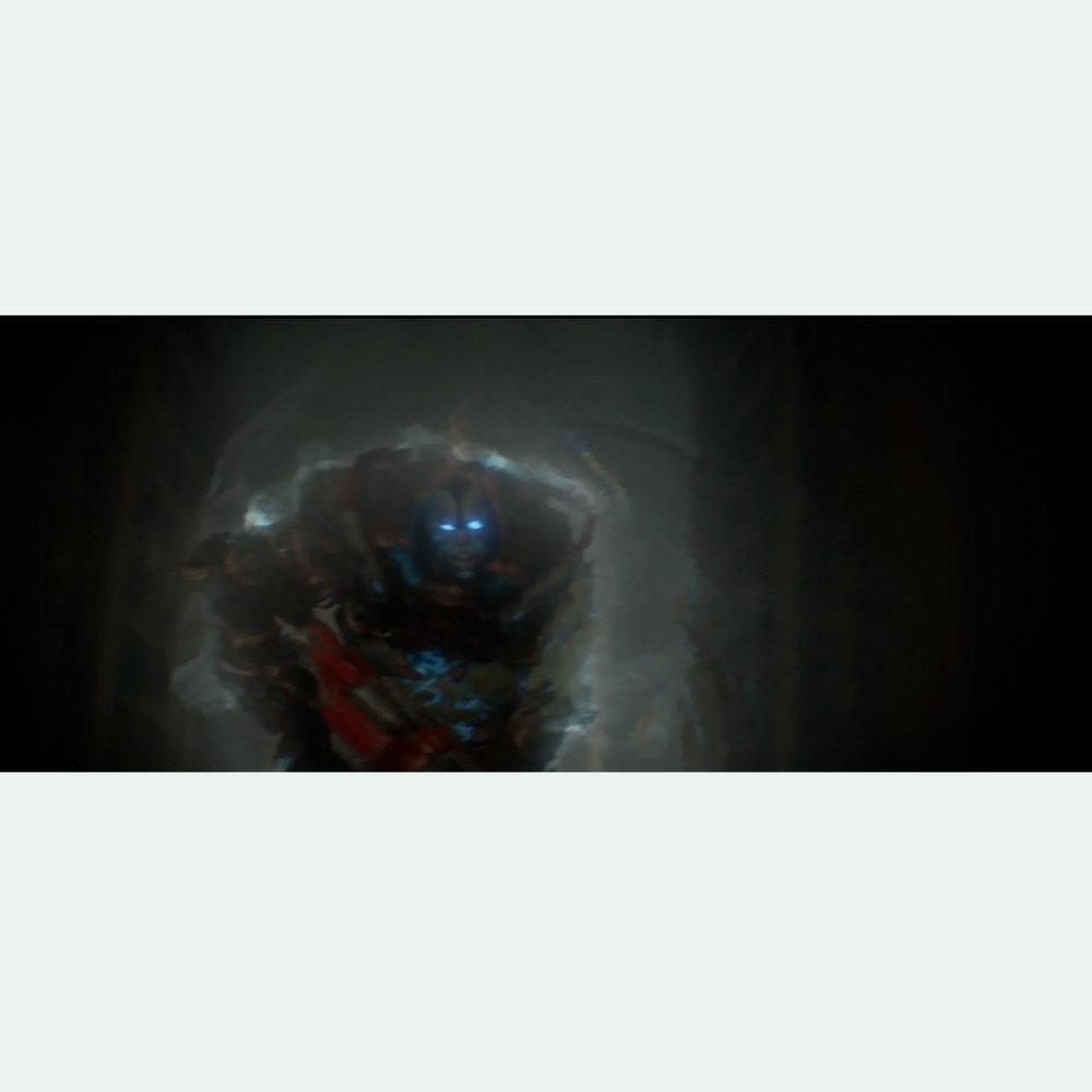 lovecraft_screenshots_00000.jpg
