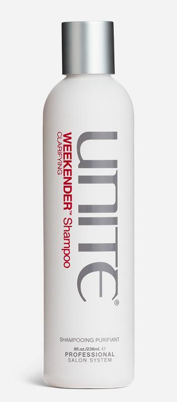 Weekender-shampoo_1024x1024.jpg
