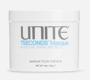 UNITE-7SECONDS-Masque_1024x1024 (1).jpg