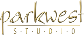 Parkwest Studio: Hair, Makeup & Lashes 360-944-0980