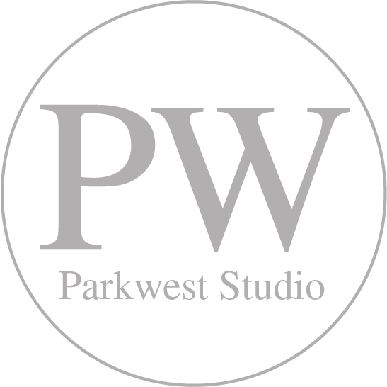 Hair Salon Vancouver WA | Parkwest Studio