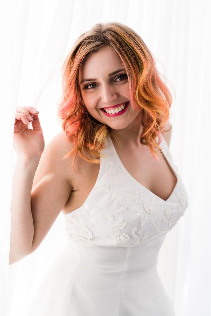 Jessie (21).jpeg