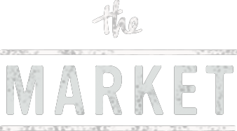 the-market-on-market-logo.png