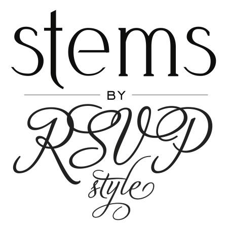 Stems by RSVP Social Tag Black.jpg