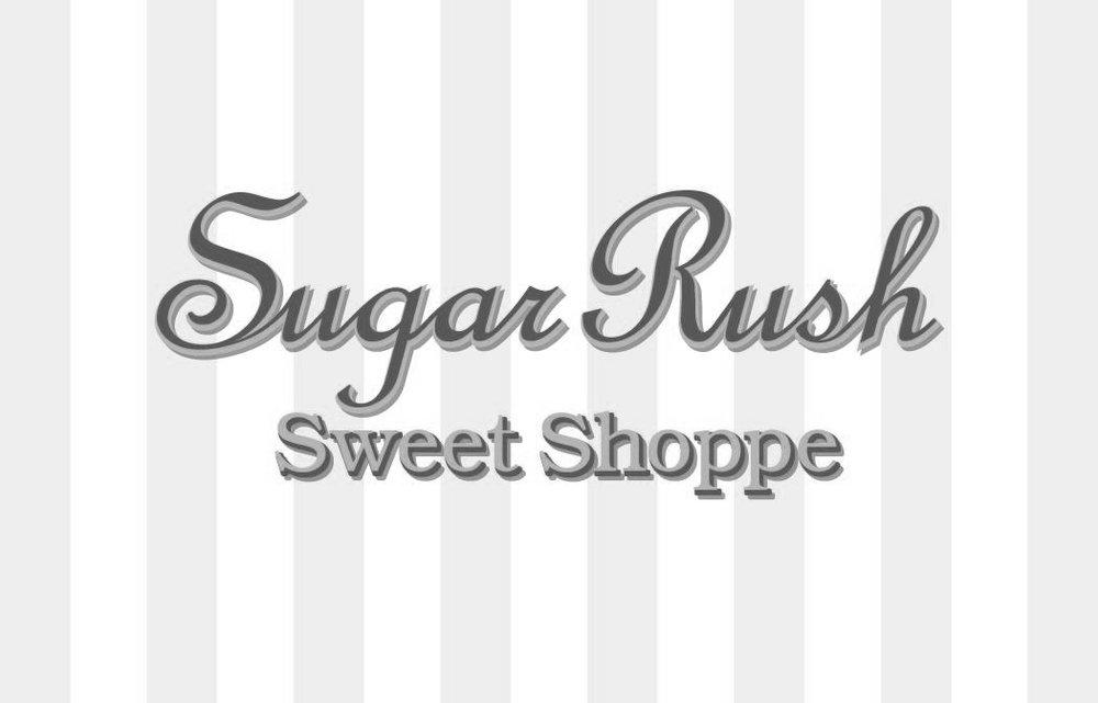 SugarRush_Logo.jpg