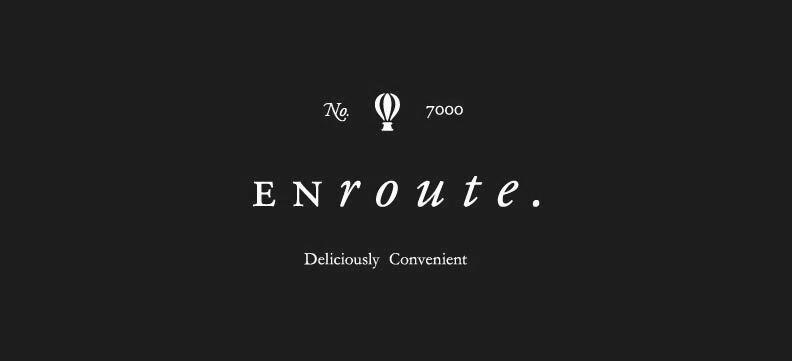 LOGO ENROUTE.jpg