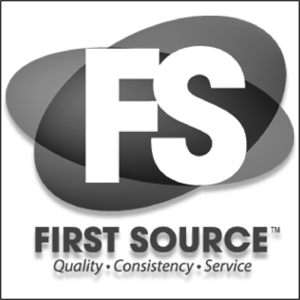 firstsource.png