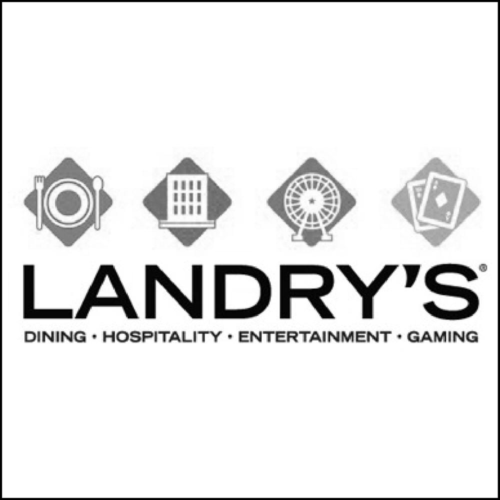 landrys.png