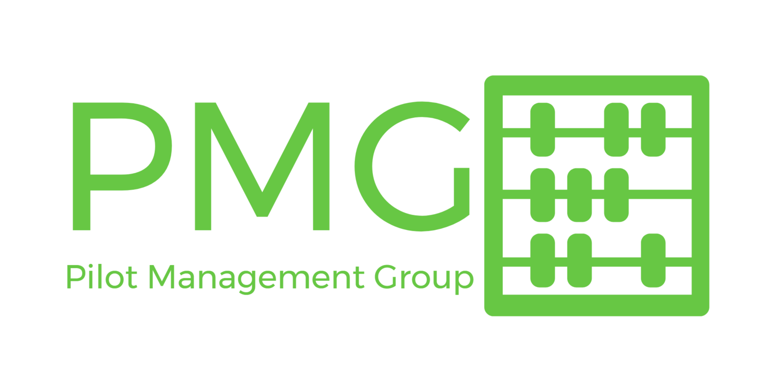 Pilot Management Group