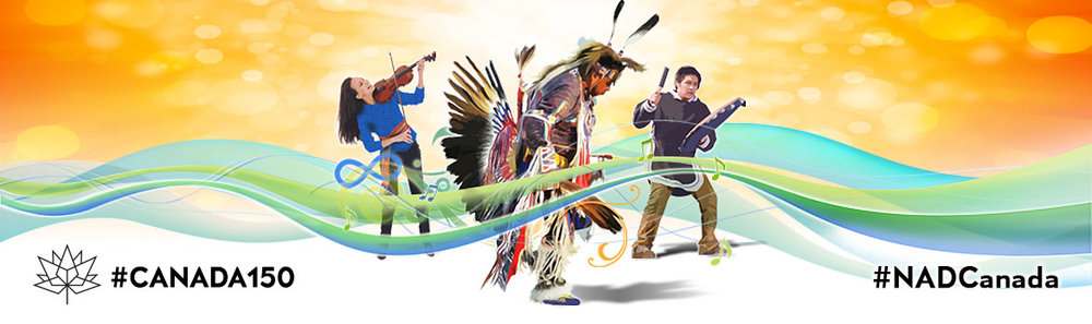 For more information on National Aboriginal Day visit: https://www.aadnc-aandc.gc.ca/eng/1100100013248/1100100013249