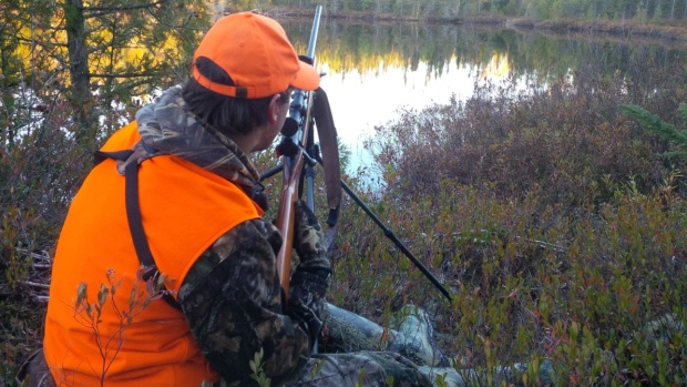 hunting regs.JPG