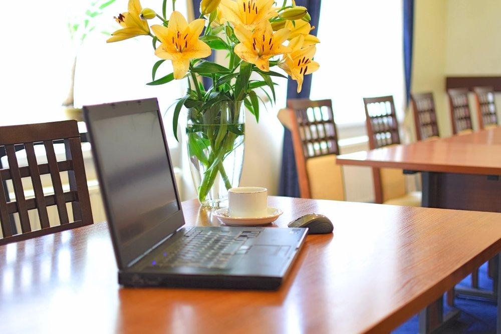 business-chairs-coffee-94825.jpg