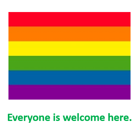 everyone welcome rainbow.png