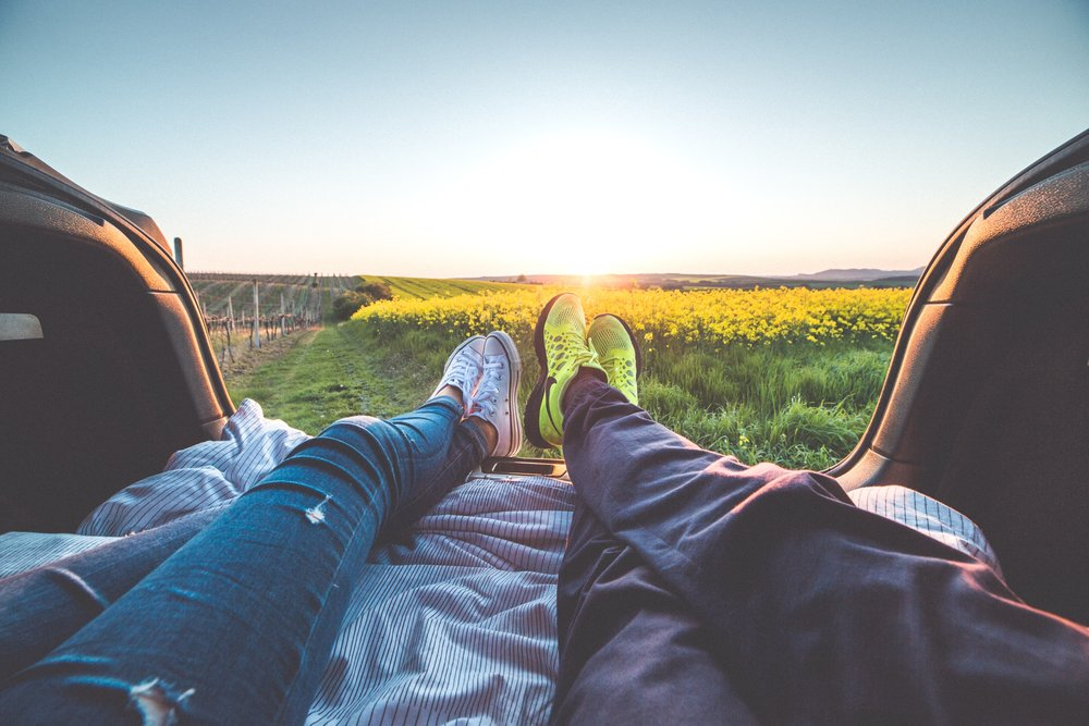 cohabitation agreement pre-nup divorce separation