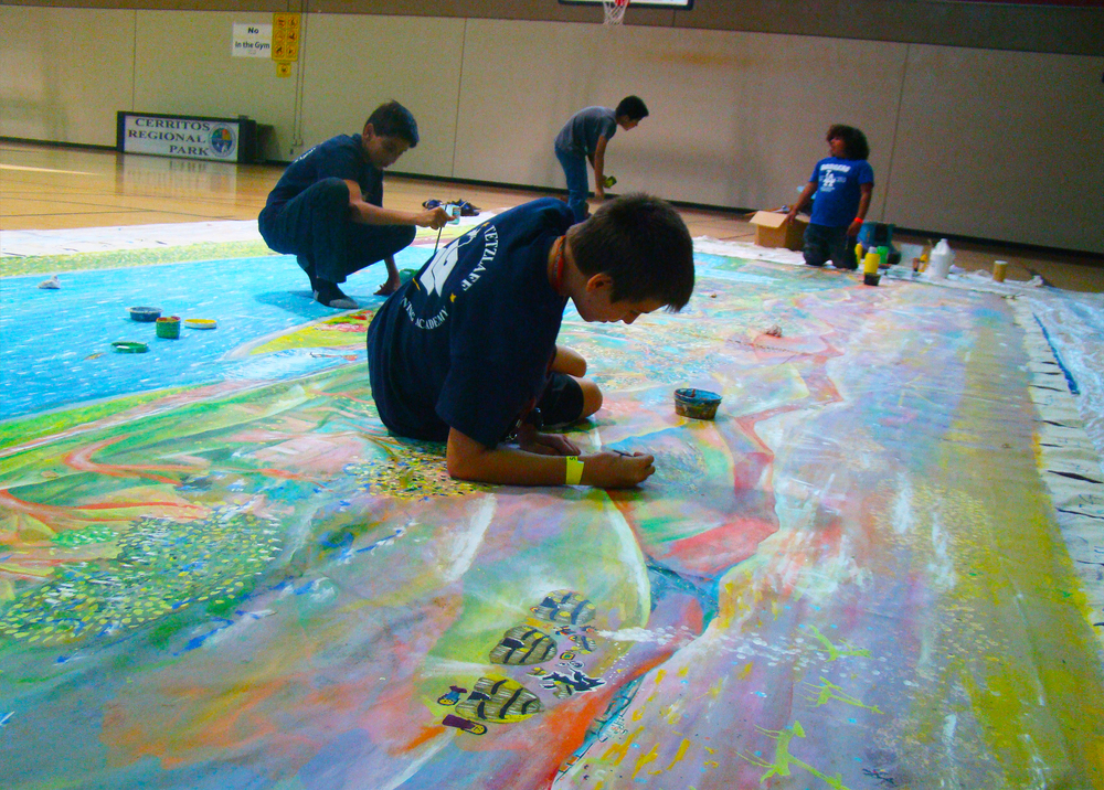 Cerritos mural formore youthweb.jpg