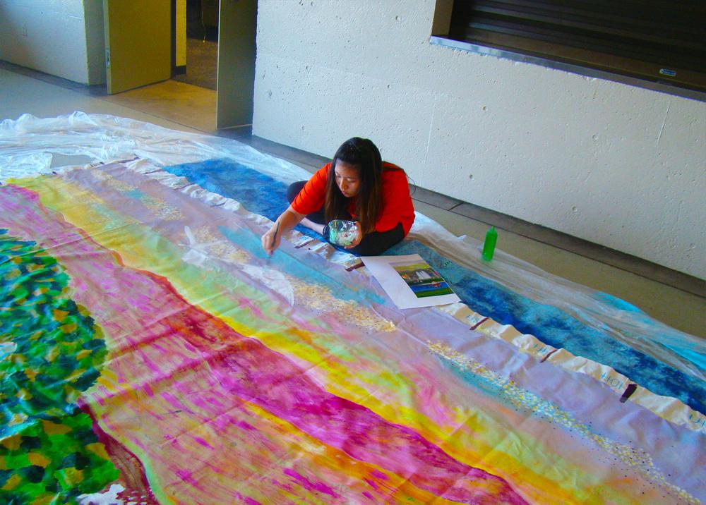 Cerritos muralgirl.jpg