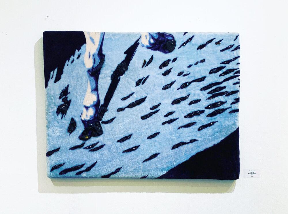 Blanket Painting 2.jpg
