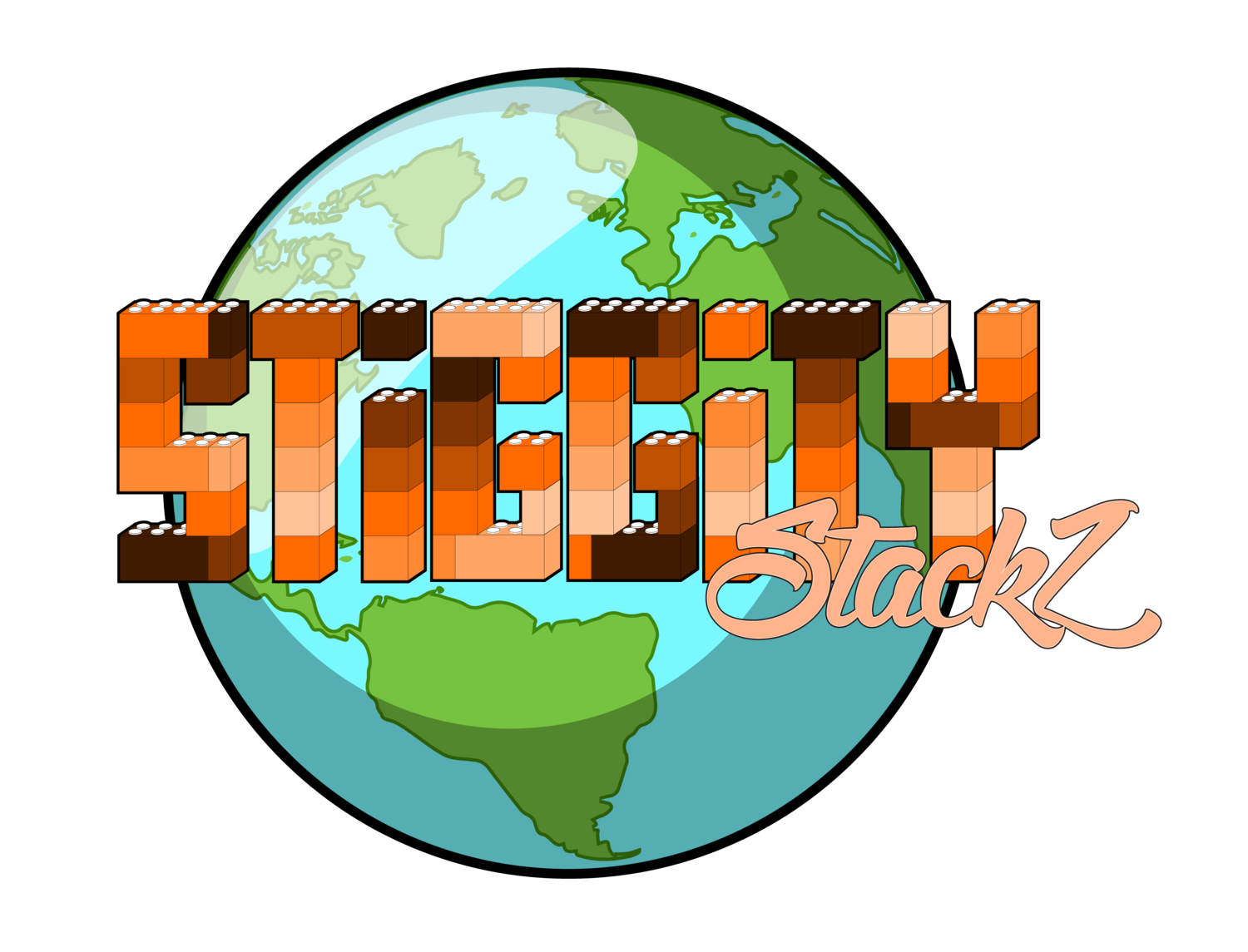 StiggityStackz Worldwide Inc