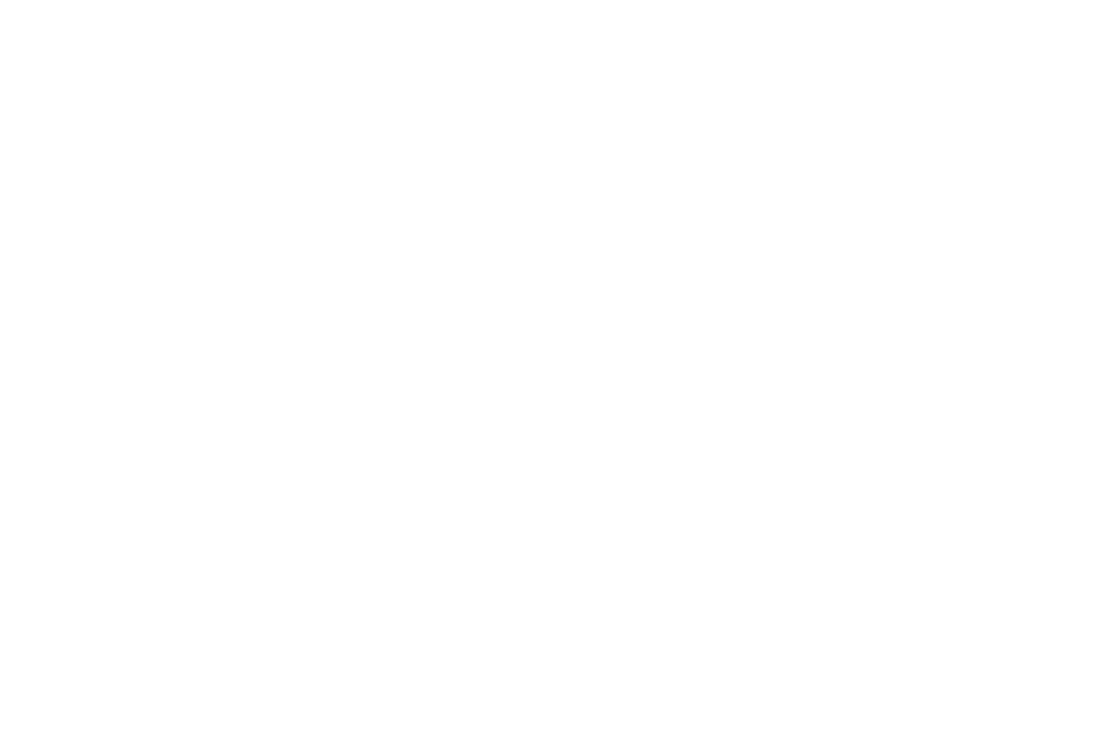 Creative Inspiration-logo-white (4).png