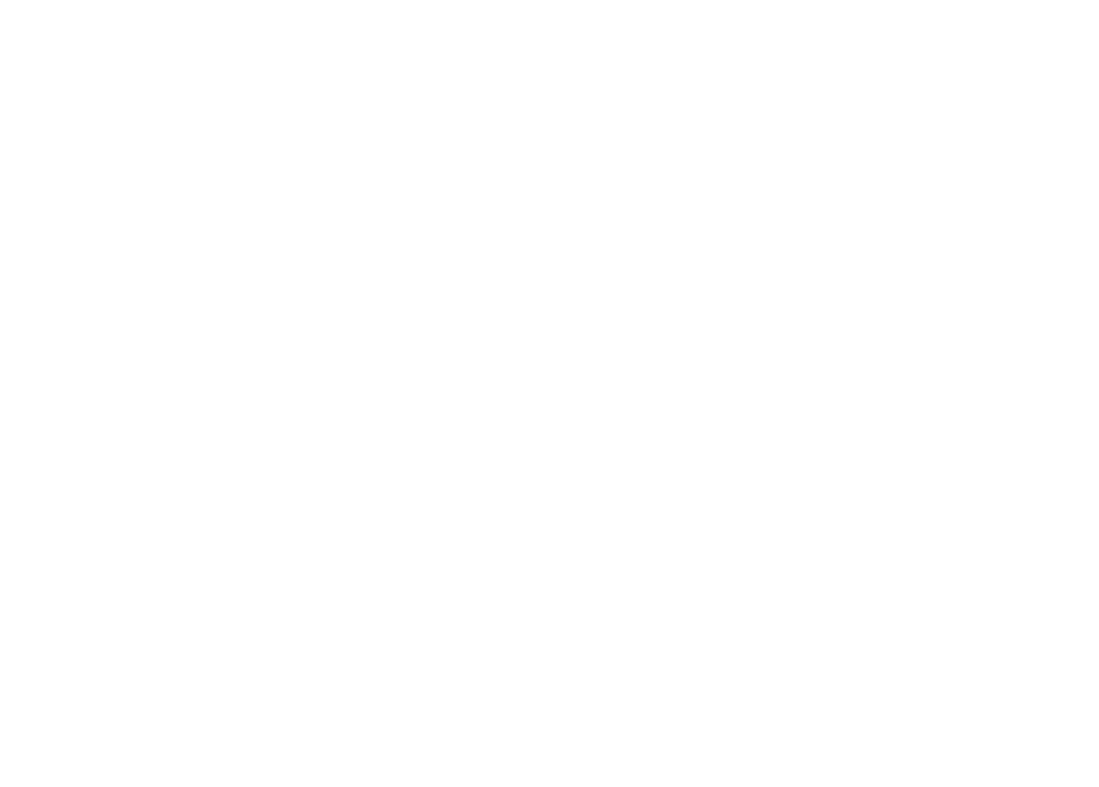 We Build Up -logo-white.png