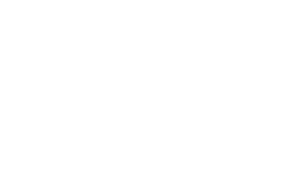 Foundation  with Stiggity -logo-white.png
