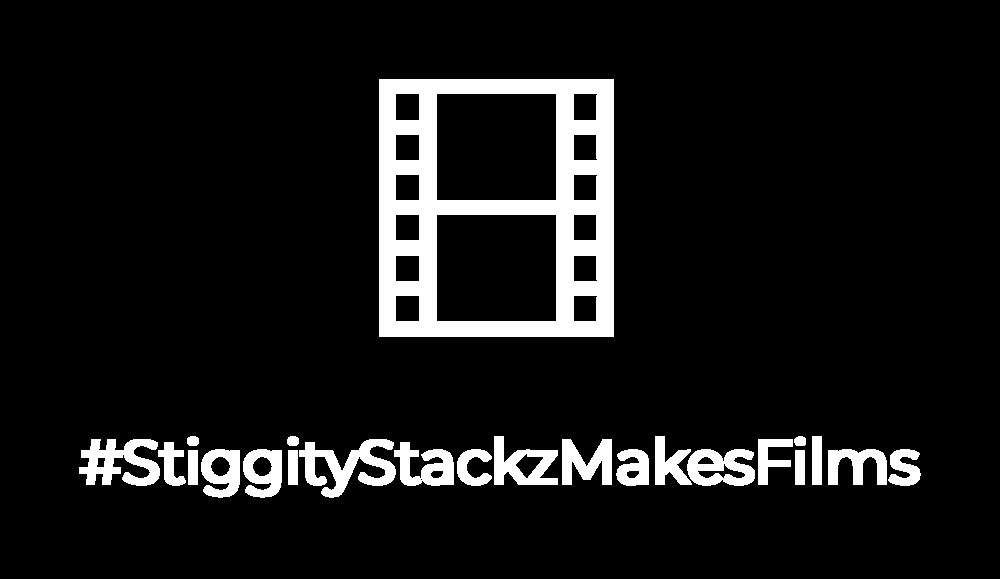 #StiggityStackzMakesFilms -logo-white (1).png