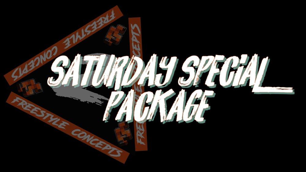 SaturdaySpecialPackage.jpg