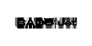 BADU_Jets.png