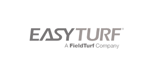 Easy_Turf.png