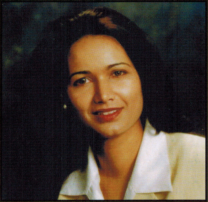 Dr. Sarah Khan M.D