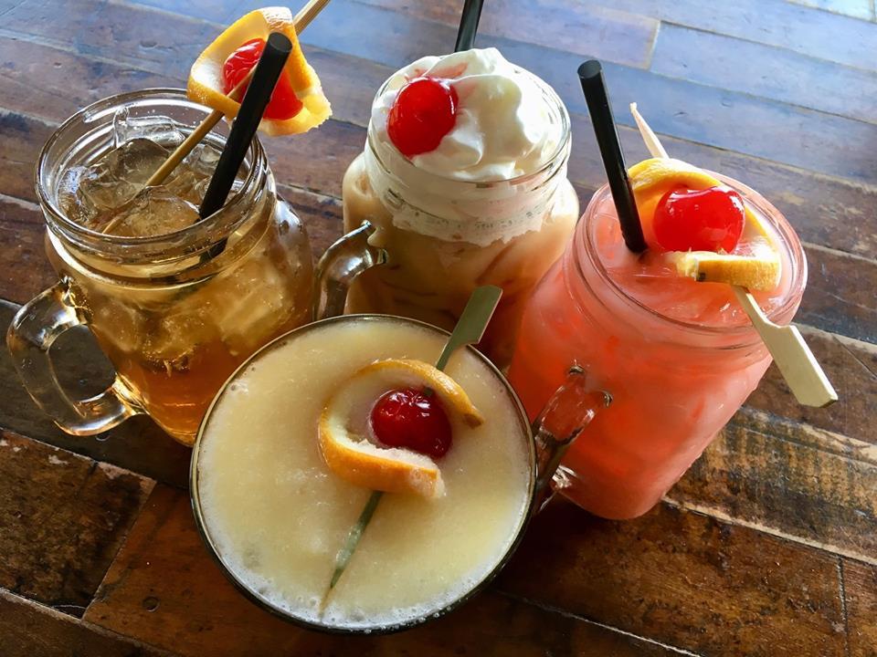 Drinks 3.jpg