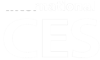 CES_logo-white.png
