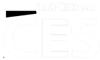 CES_logo-white.png