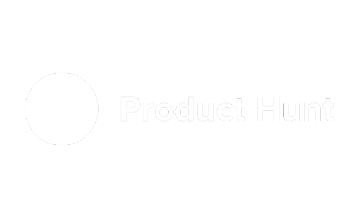 product-hunt-white.png