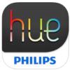 hue_logo.png