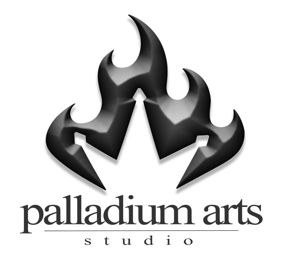 PALLADIUM ARTS STUDIO