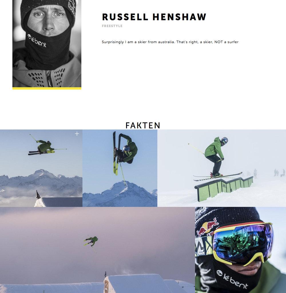 Russell Henshaw_gaudenz danuser.jpg