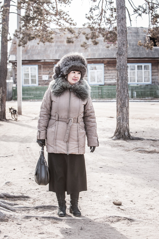 Gaudenz Danuser, Olchon Baikal Russia_2451.jpg