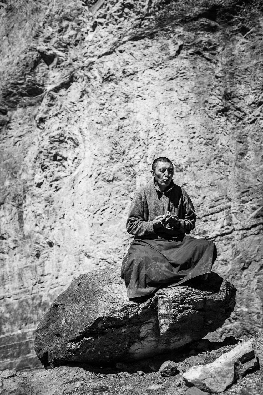 Gaudenz Danuser, Photoskar, Ladakh India IMG_1591.jpg
